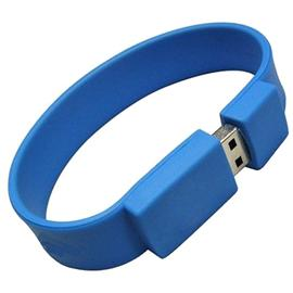Capitel Wrist Band Pen Drives at Rs.749