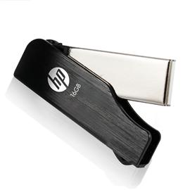 HP 16GB Pen Drives at Rs.759