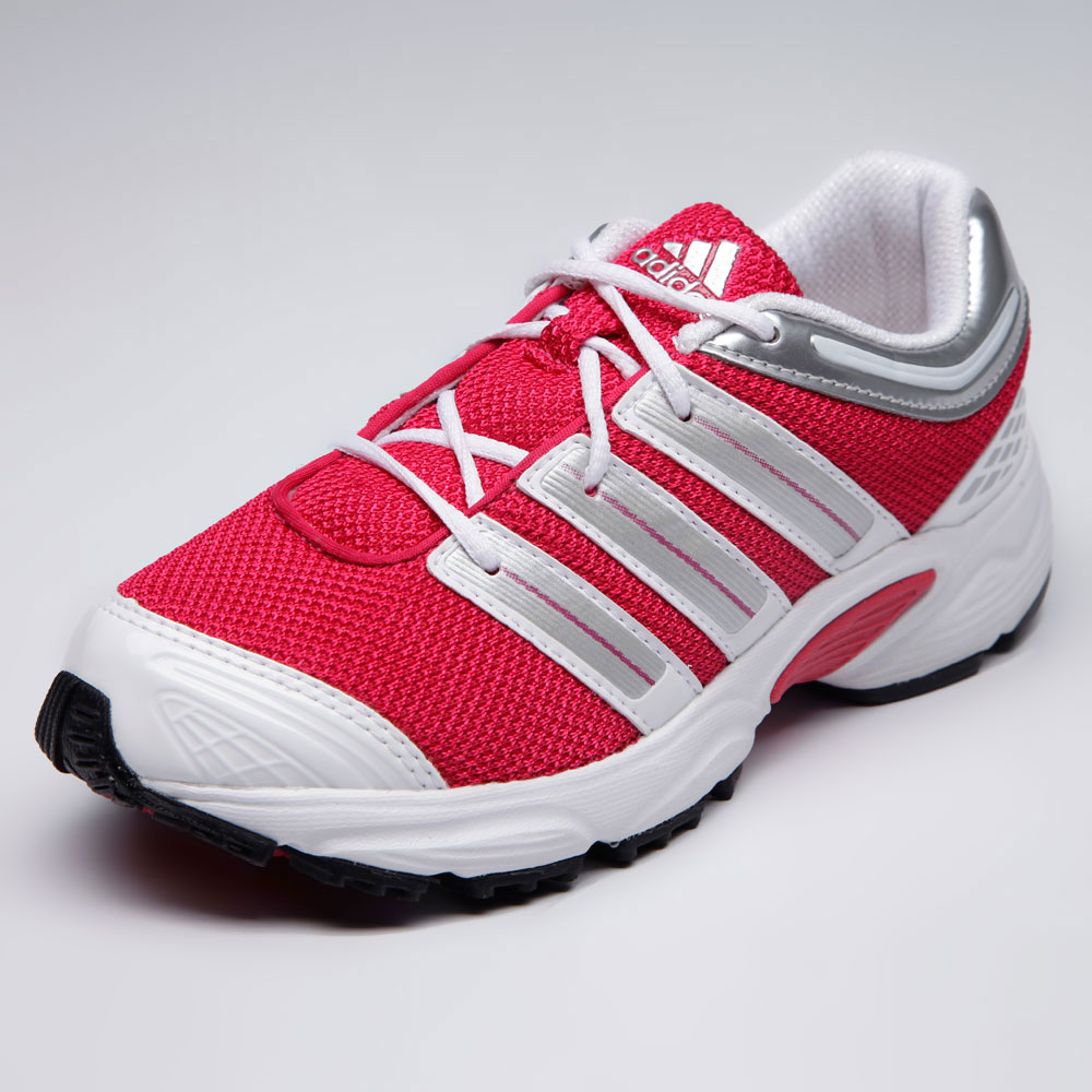 Adidas Running Shoes at Rs.2449