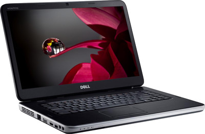 Dell Vostro Laptop at Rs.23100