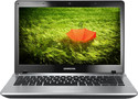 Samsung Laptop at Rs.21500
