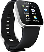 Sony Smartwatch at Rs.6200
