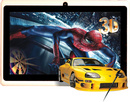 Saitel 3D Tablet at Rs.3899