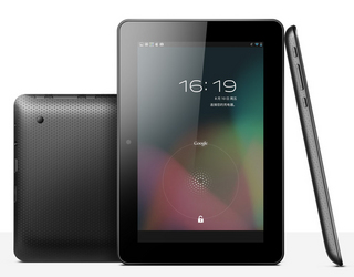 Ainol Venus Quad Core Tablet at Rs.7990