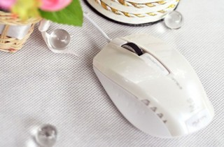 E-Blue Dynamic Mouse at Rs.385