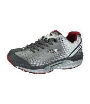 Fighter SHAPE UP-1 Shoes at Rs.999