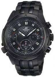 Casio Wrist Watch at Rs.5999