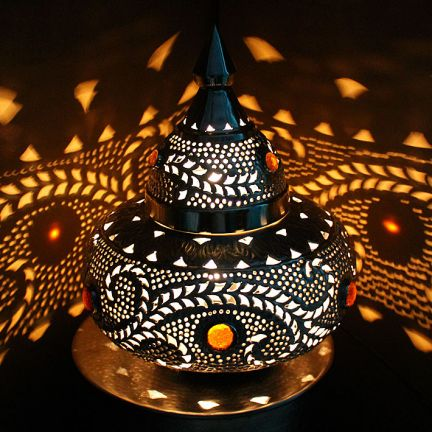 FSB Table Lamp at Rs.4491