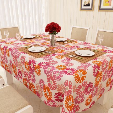 Amaravathi Table Linen at Rs.780