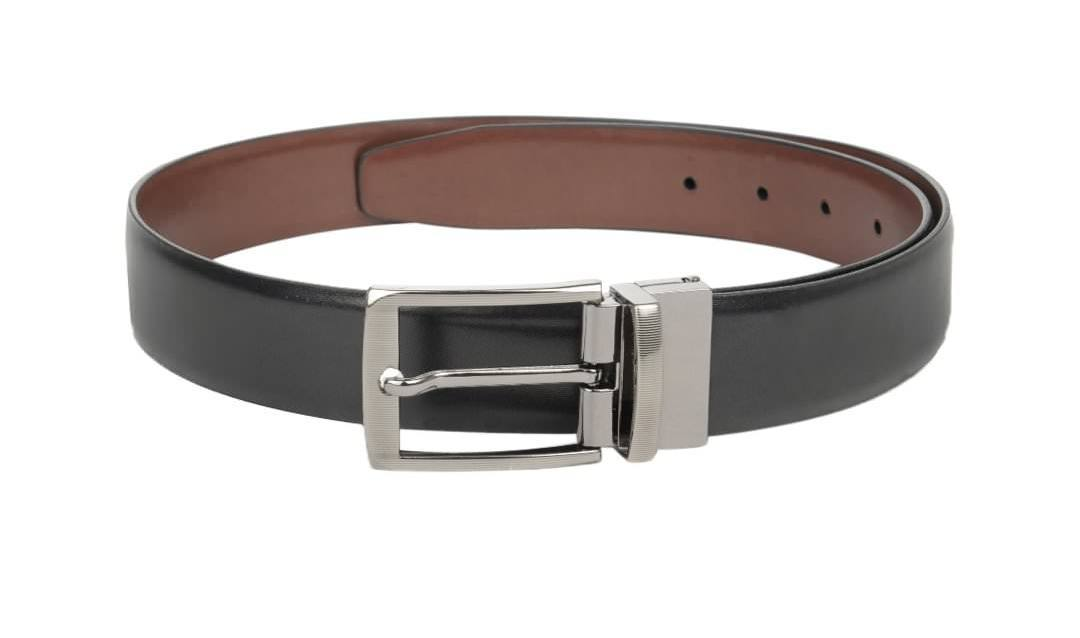 Etc Toledo Belt at Rs.58