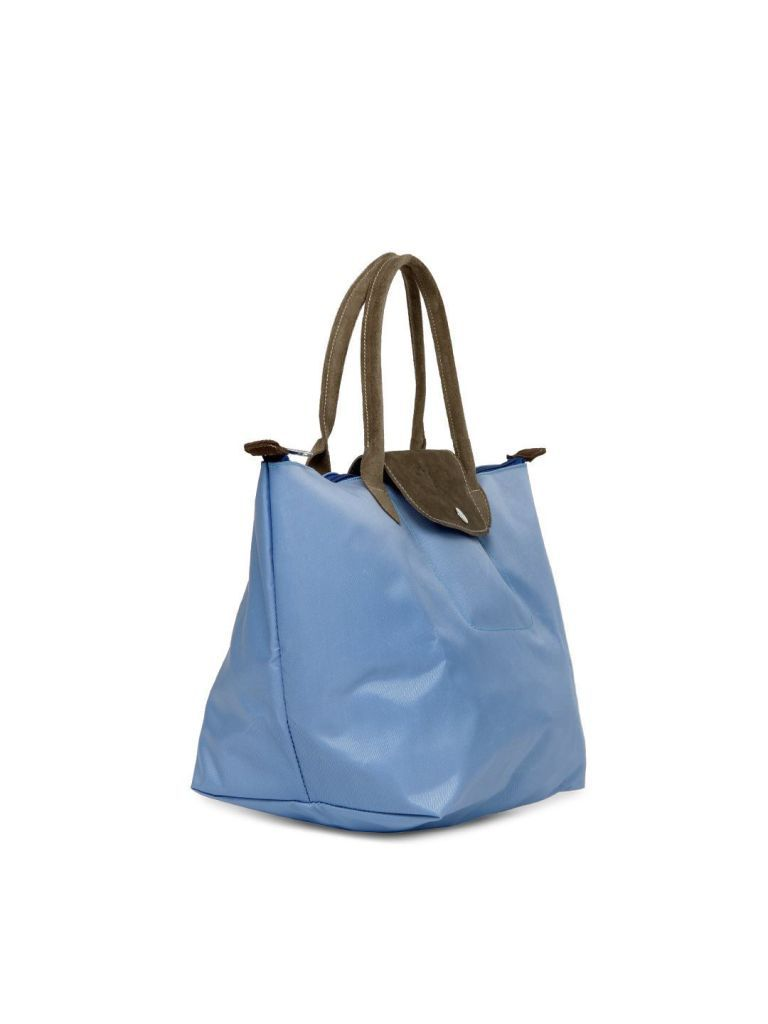 Cherokee Leather Tote Bag at Rs.149