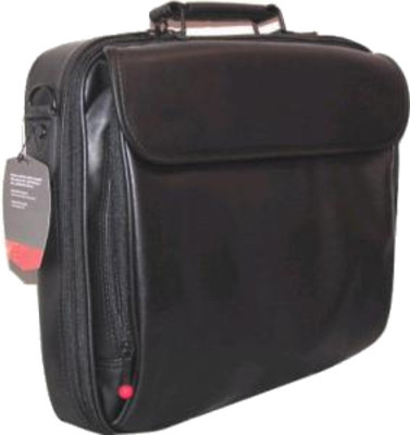 Lenovo Laptop Bag at Rs.1099