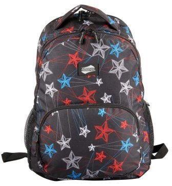 American Tourister Backpack at Rs.940