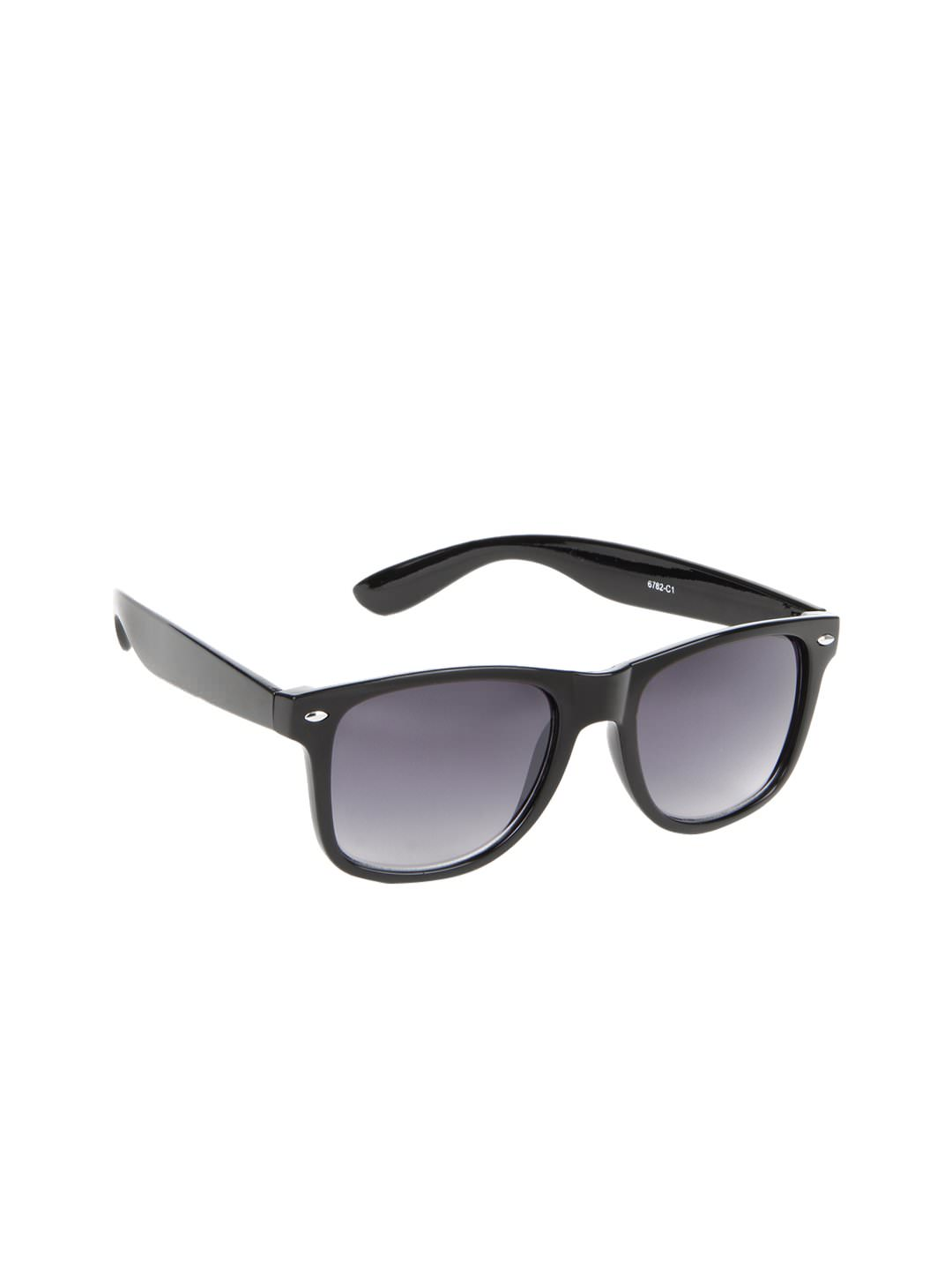 Trends Unisex Sunglasses at Rs.1350