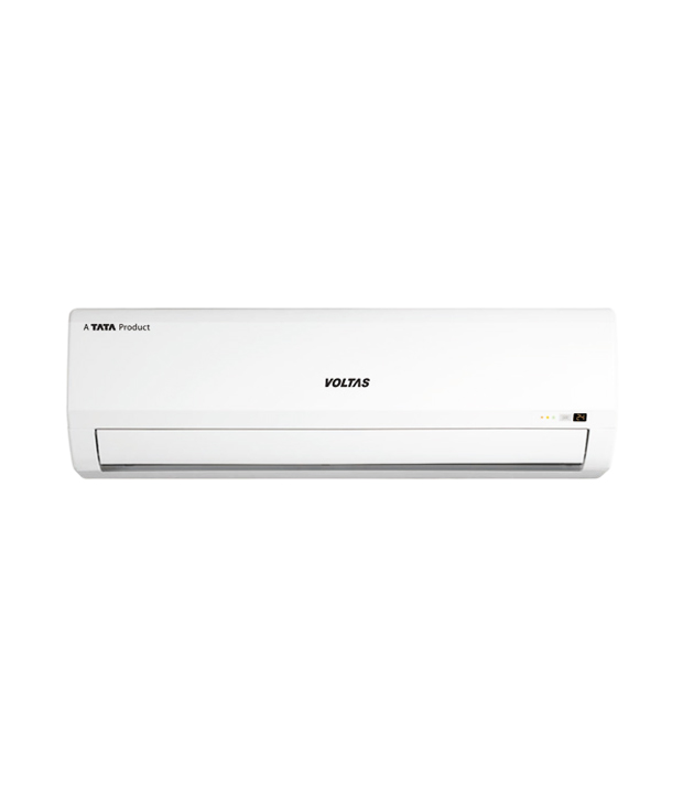 Voltas 5 Star 185 CX Split Air Conditioner at Rs.30490