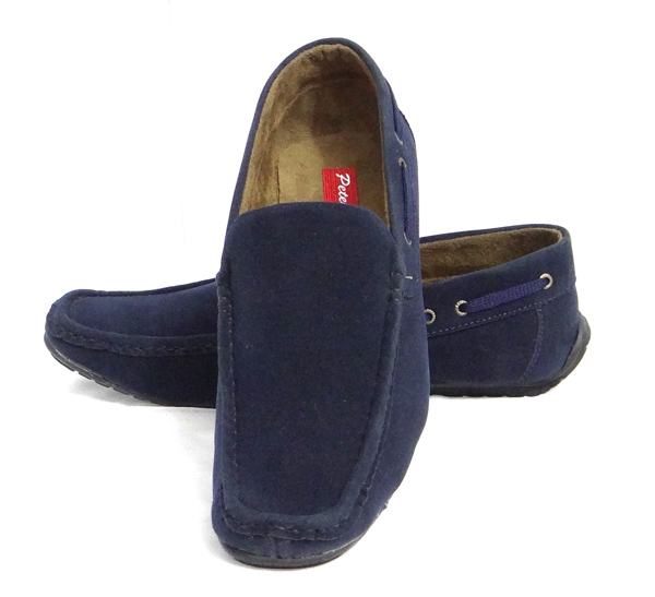 Peter John Shoes for Men at Rs.728