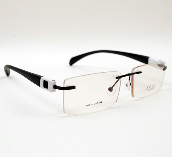 Impact Optical Frame at Rs.676