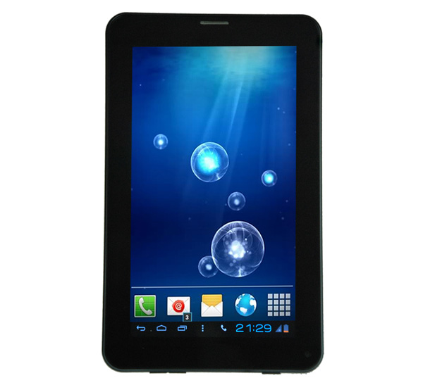 Ambrane 2G Calling Tablet at Rs.6459