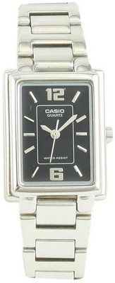 Casio Analog Watch at Rs.1496