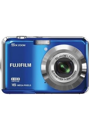 Fujifilm AX550 Camera at Rs.4999