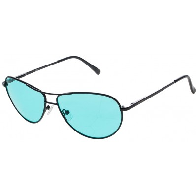 Fastrack Black Sunglasses at Rs.1397