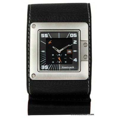 Fastrack Men's Watch at Rs.2097