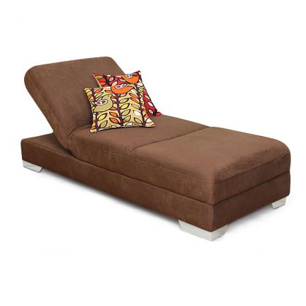 Elmwood Rome Lounger at Rs.14990