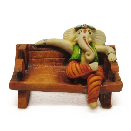 Shilp Sofa Ganesha at Rs.329