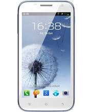 Karbonn S2 Titanium at Rs.11329