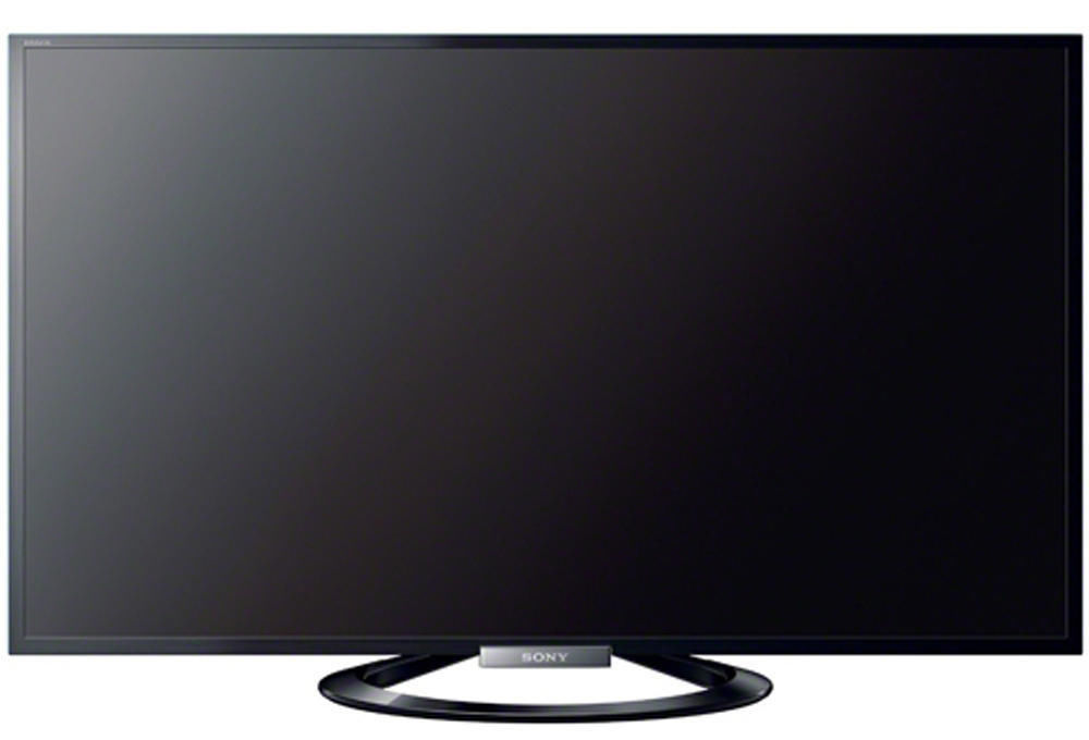 Sony LED Full HD TV at Rs.81199