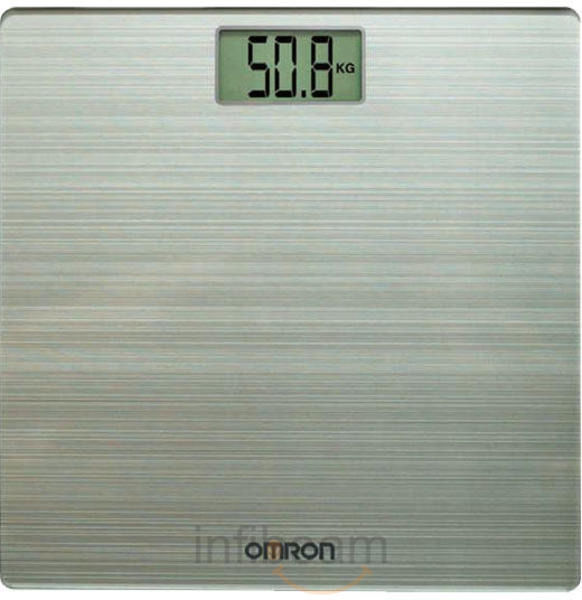 Omron Body Weight Weighing Scale at Rs.1949