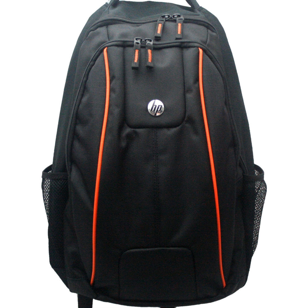 HP laptop BackPack at Rs.799