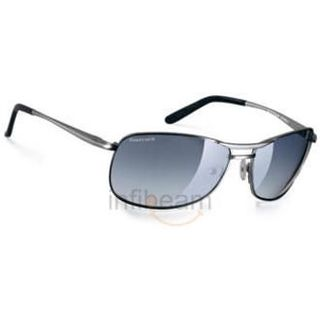 Fastrack Eye Gear at Rs.1346
