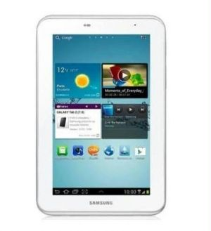 Samsung Galaxy Tab 2 at Rs.9749