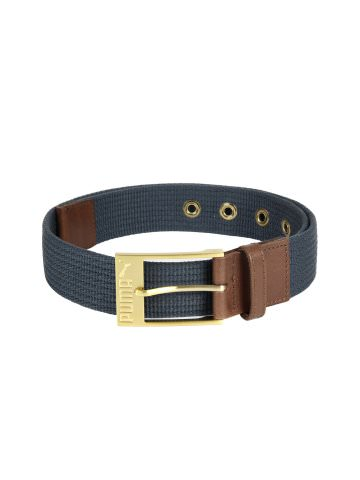 Puma Webbing Belt at Rs.824