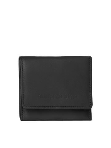 American Swan Wallets at Rs.1199