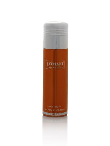 Lomani Deo at Rs.157