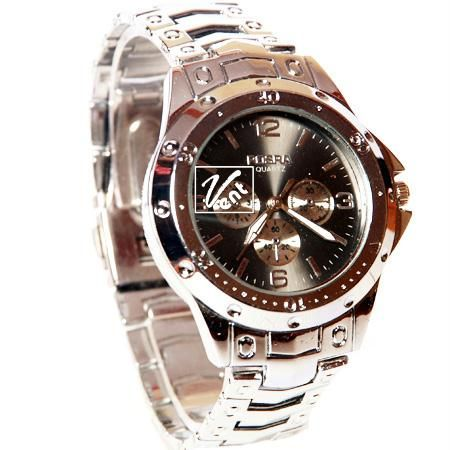 Rosra Chrono Wrist Watch at Rs.299