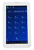 Ambrane Calling Tablet at Rs.5290