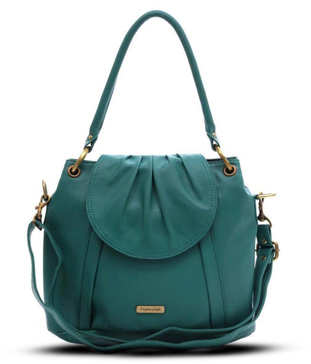 Peperone Handbag at Rs.1699