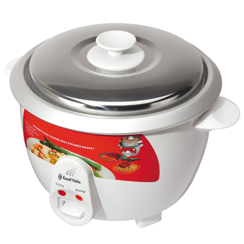 Russell Hobbs Electric Cooker at Rs.2249