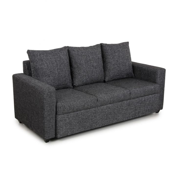 Fab Home Taupo Sofa at Rs.26990