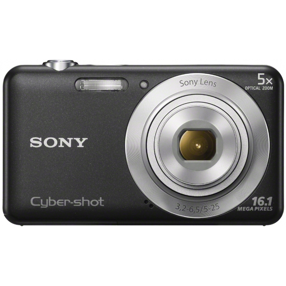 Sony DSC Digital Camera at Rs.5248