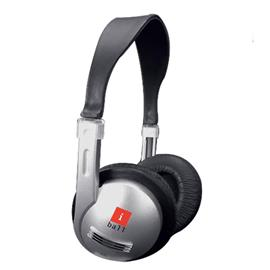 iball Headset at Rs. 374
