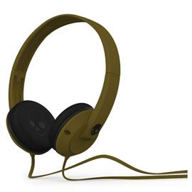 Skullcandy Headphones at Rs.2099