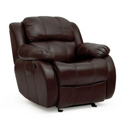 Elmwood Recliner at Rs.19990