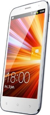 Karbonn Titanium S2 at Rs.9860