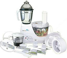 Bajaj Food Processor at Rs.4999