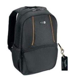 Dell Laptop Backpack at Rs.570
