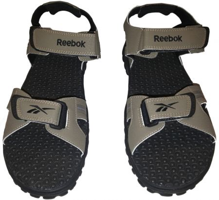 Reebok Sandals at Rs.849